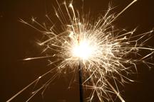 0629_sparkler