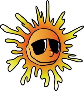 SunHeat