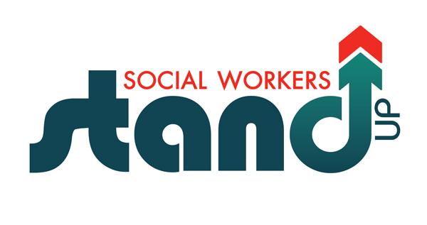 SocialWorkWeek2017