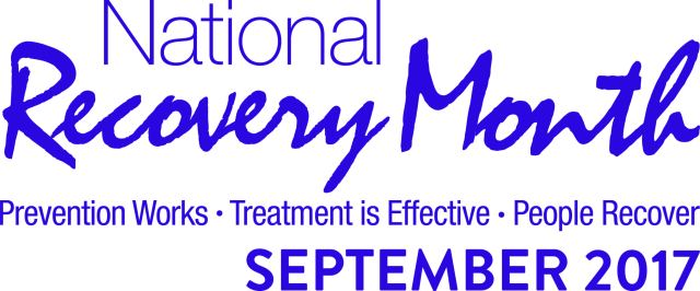 2017-recovery-month-logo