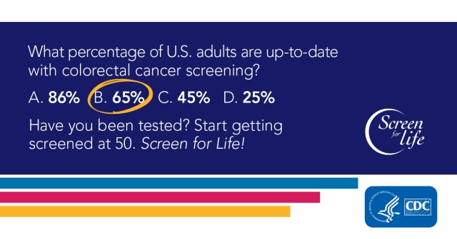 percentage-adults-up-to-date-1200x630