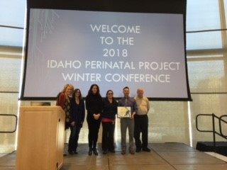 ISB_IdahoPerinatlProject