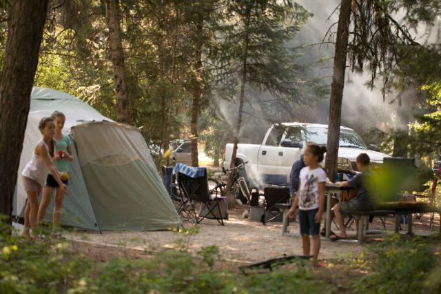 state-park-ponderosa-state-park-mccall-1_21454599911_o-1024x683