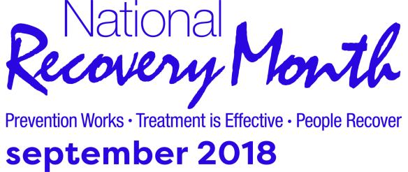2018-recovery-month-logo