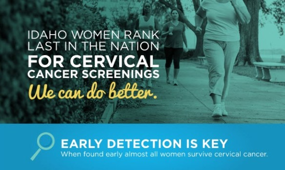 cervicalawareness_earlydetection