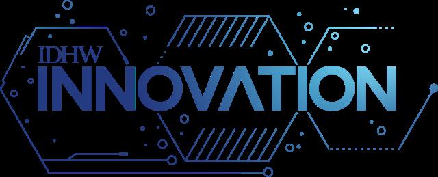 IDHW Innovation